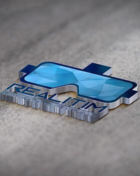 Logo_REALITIM_model_3d_réalité_virtuelle