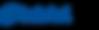 Logo-infotel.png