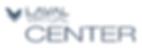 Logo-LVC.png