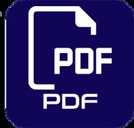 PDF_v2.png