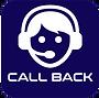 CallBack_V2.png