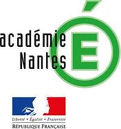 Ancien_logo_AC-NANTES.jpg