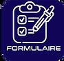 formulaire.png