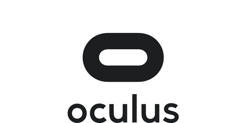 landscape_tech-oculus-logo.png