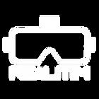 Logo REALITIM blanc PNG.png