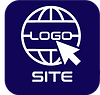 PICTO LOGO SITE.png