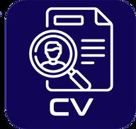 CV_v2.png