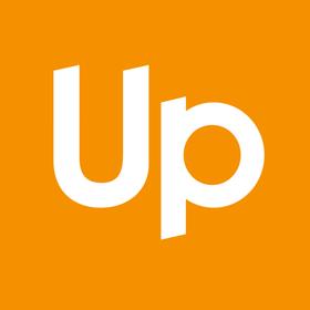 LogoGroupeUp - REALITIM.png