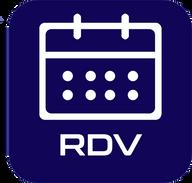 RDV.png