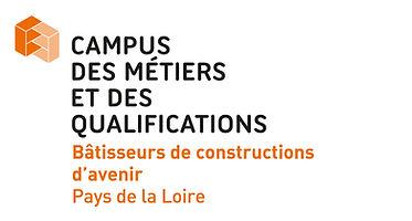 2018_CMQ_logos_WEB_constructions_avenir_