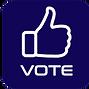 VOTE_v2.png