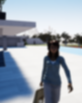 image_de_synthèse9.png
