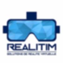 Logo-REALITIM-standard-web.jpg