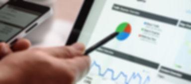 Réalité virtuelle pour la vente et le marketing