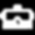 Logo2019 fusion png blanc .png
