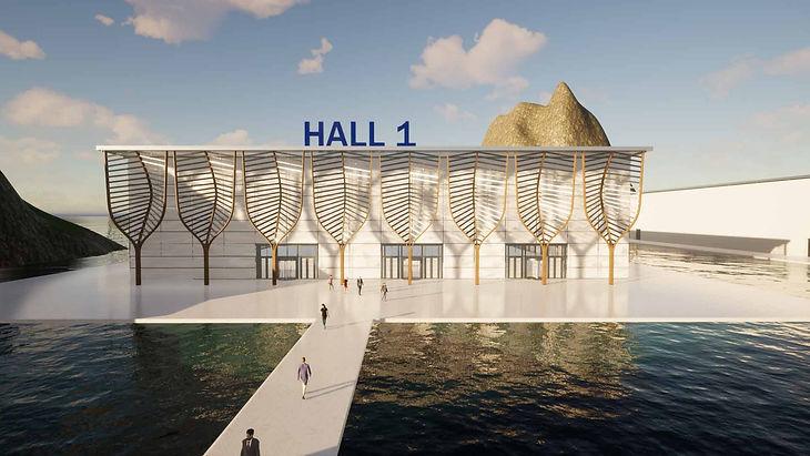 Cybersalon---Hall1-du-salon-virtuel.jpg