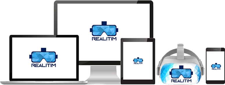 multidevice transparant realitim.png