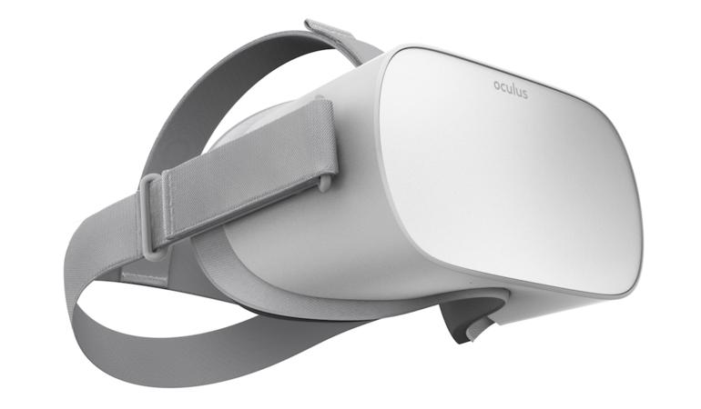 oculus-go-headset.png