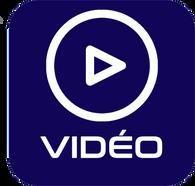 vidéo.png