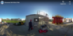 vidéos_360_REALITIM.png