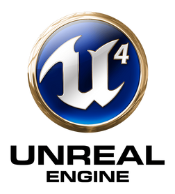 Unreal-Engine-Small-Logo.png