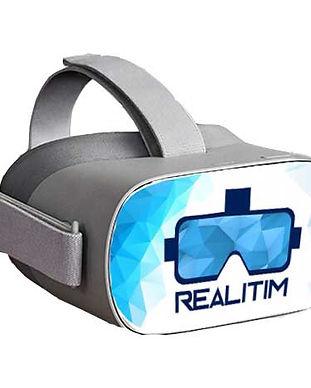 Location_Oculus_Go_-_Casque_de_réalité_v