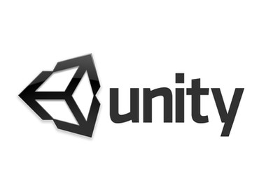 sortie-unity-3D-5.jpg