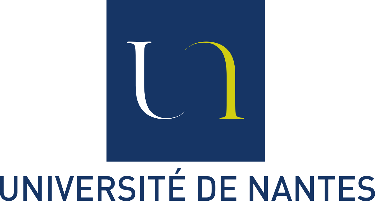 6._Université_de_Nantes.png