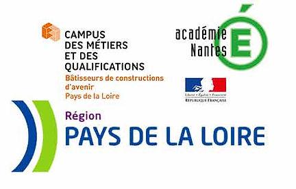 Logos-Campus-.jpg