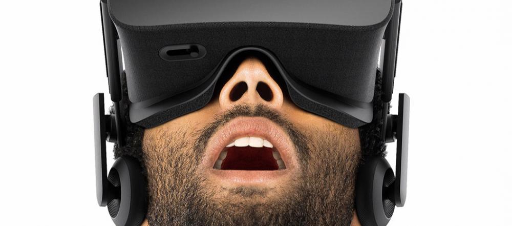 votre stand en réalité virtuelle : évenements, salons, congrès, evenementiel.