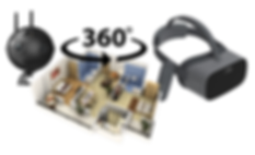 visites virtuelles 360 REALITIM.png
