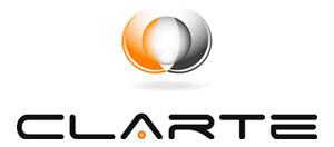Clarte-logo.jpg