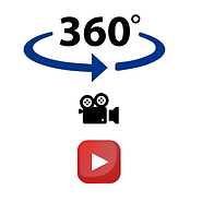 video 360 realitim.png