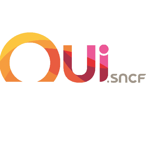 2. OUI SNCF.png