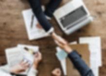 Votre application de réalité virtuelle Vente Marketing Communication Evenementiel