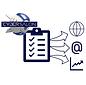 Plan de communication pour cyber salon virtuel