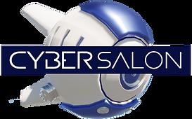 cybersalon.png