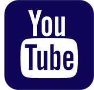 Youtube_v3.png