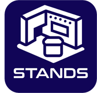 Stand2.png