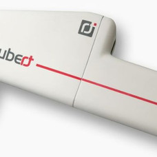 New UAV and hyperspectral sensor