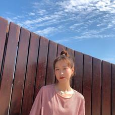 Yiwen Lin