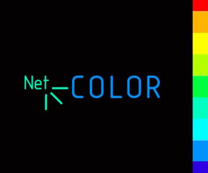 NetCOLOR