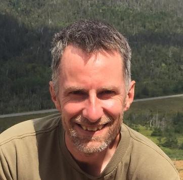 Anders Knudby