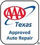 AAR TX Logo Color JPG for table ad.jpg