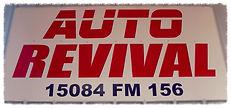 Auto Repair Justin TX, Car Repair Justin TX,  Auto Repair shop in Justin TX, Auto repair near me