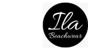 Ila Beachwear