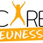 Copy of care-jeunesse-logo-2.jpg