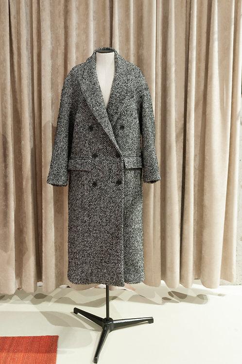 DOL Coat