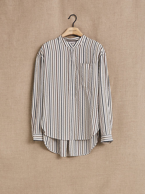 CLAUDIE Stripes