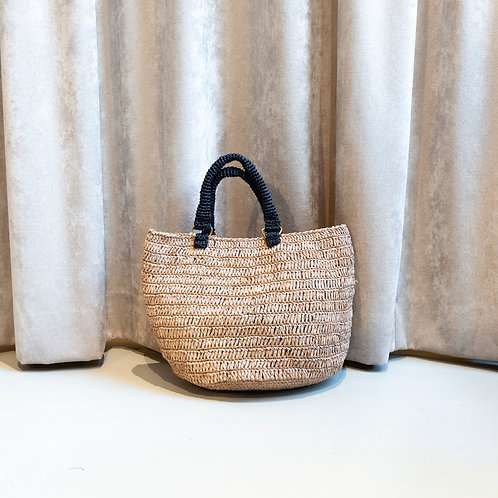 CODY Bag